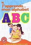 J'apprends�mon Alphabet: ABC -