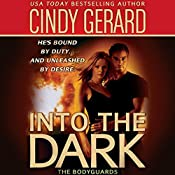 Into the Dark | Cindy Gerard
