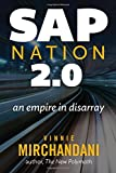 img - for SAP Nation 2.0: an empire in disarray (Volume 2) book / textbook / text book