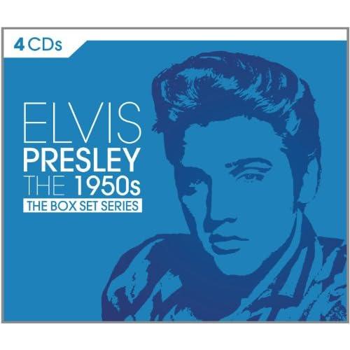 The-Box-Set-Series-Elvis-Presley-CD