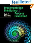 Implementation Monitoring and Process...