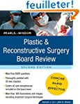 Plastic and Reconstructive Surgery Bo...