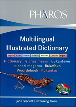 english to isizulu dictionary free download