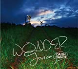 DAISHI DANCE「FANTASTIC JOURNEY feat.Crystal Kay」