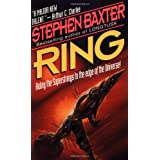 Ring ~ Stephen Baxter