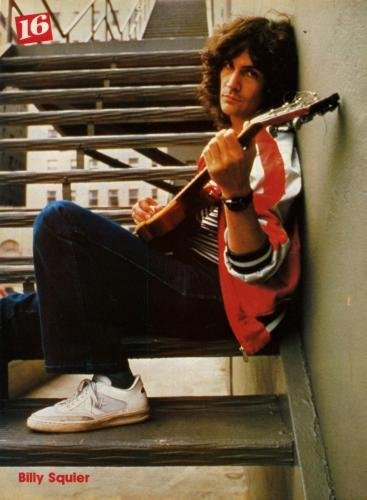 billy-squier-poster-80s-photo-01b-11x17-master-print