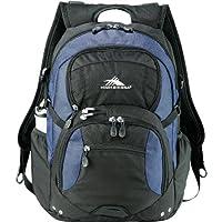 High Sierra Scrimmage Daypack