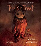 img - for Trick 'r Treat: Tales of Mayhem, Mystery, and Mischief book / textbook / text book
