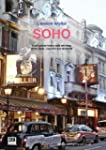 A Soho Walk (London Walks)