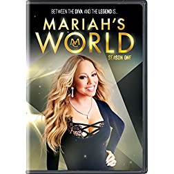 Mariah's World: Season One