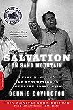 Image of Salvation on Sand Mountain