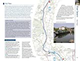 Collins/Nicholson Waterways Guides (2) - Severn, Avon and Birmingham