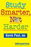 Study Smarter, Not Harder (Reference...