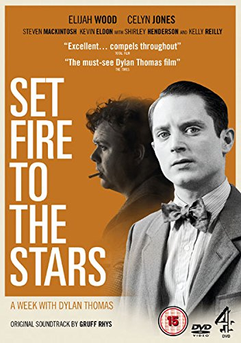 set-fire-to-the-stars-dvd-2014