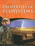 Properties of Ecosystems (God s Design for Chemistry and Ecology)