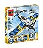 LEGO Creator 31011 Aviation Adventure