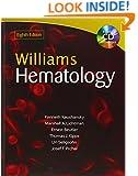 Williams Hematology, Eighth Edition