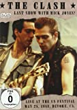 echange, troc Live At The Us Festival Devore California 1983
