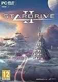 StarDrive 2 (PC DVD)