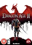Dragon Age 2 (PC DVD) [Importaci�n in...