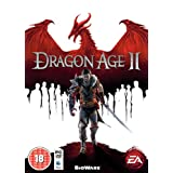Dragon Age 2 (PC DVD)by Electronic Arts