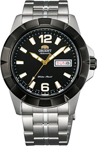 Orient Mens Watches