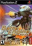 echange, troc Battle Engine Aquila