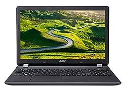 Acer Aspire E5-573G (UN.MVMSI.011) Core i7 5005U / 8GB / 1TB / 2gb NVIDIA® GeForce® 920M Graphics / Linux / FULL HD DISPLAY