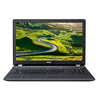 Acer Aspire E5-573G (UN.MVMSI.011) Core i7 5005U / 8GB / 1TB / 2gb NVIDIA® GeForce® 920M Graphics / Linux / FULL...