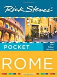 Rick Steves' Pocket Rome