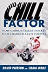 Chill Factor: How a Minor-League Hock...