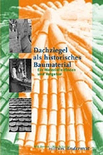 dachziegel-als-historisches-baumaterial-ein-materialleitfaden-und-ratgeber