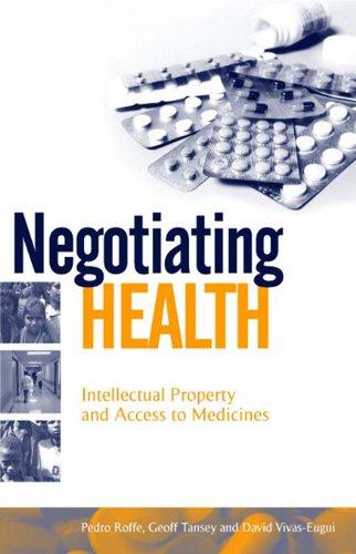 Regional Health Properties
