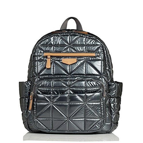 twelvelittle-companion-backpack-pewter-by-twelvelittle