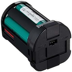 NiMH Batterie 45-56 pour 45 CL 4 digital, 45-CL/CT 1*,3*,4*,5*