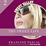 Lies and Omissions: The Sweet Life, Book 2 | Francine Pascal