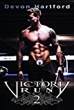 Victory RUN 2 (The Story of Victory Payne)