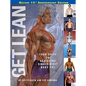 Get Lean Book