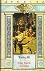 Das Buch Saladin : Roman. [Übers. aus dem Engl. von Petra Hrabak ...], Storica Sammler-Editionen - Tariq. Ali