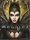 Megalex-Tome-3-French-Edition