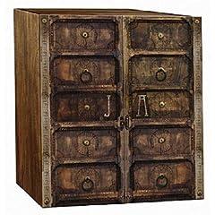 A Cabinet of Curiosities (Standard Packaging Version)(3 CD/1 DVD)
