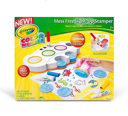 crayola-color-wonder-mess-free-light-up-stamper-art-tools-great-for-travel