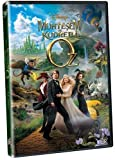 Oz 'Muhtesem ve Kudretli' / Oz the Great and Powerful (DVD)