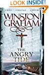 The Angry Tide: A Novel of Cornwall 1...