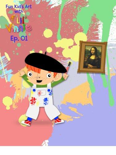 Da Vinci Fun