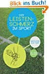 Der Leistenschmerz im Sport: Was kann...