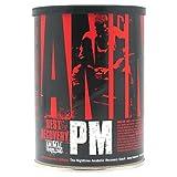 Animal PM, 30 Packs