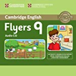 Cambridge English Young Learners 9 Fl...