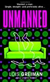 Unmanned (0440243629) by Greiman, Lois
