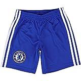 adidas, Pantaloni corti Bambino Chelsea FC
